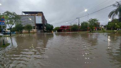 formosa-pilcomayo-inundaciones-diarioasuncion