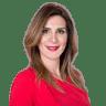 Mtra. Soraya Pérez