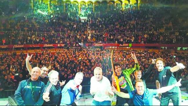 92882922d1 Show archivos - Page 52 of 182 - Diario Basta!