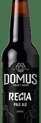 Domus REGIA (Pale Ale)