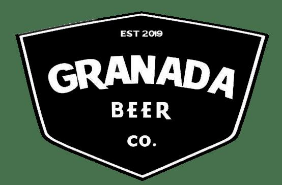 Granada Beer Company