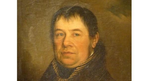 Josef Groll, el padre de la Pilsner