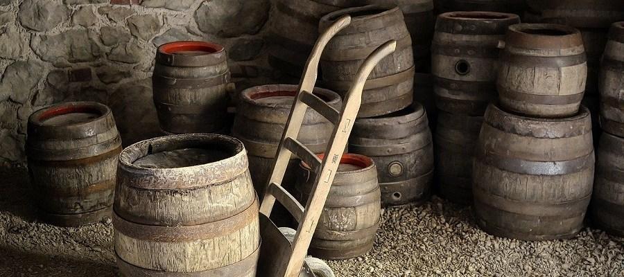 Cerveza de París, receta de 1860