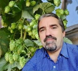 Juan Manuel Fernández