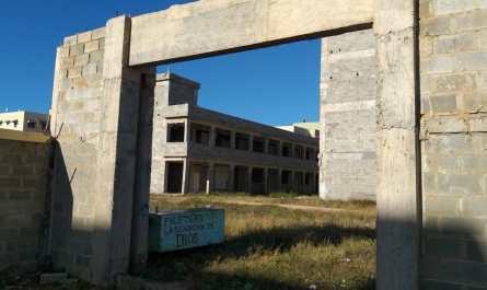 Liceo Secundario