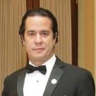 Vadir González