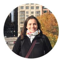 Juliana Ferreira - Diário da Cidadania Italiana