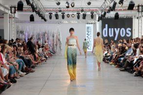 Duyos-1