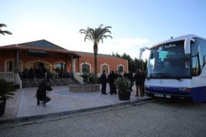 Asociación de Mármol de Alicante