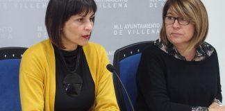 Jornadas Arqueología