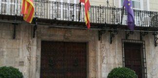 Pedro Cartagena Bueno Diario de Alicante