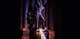 ópera Wagner