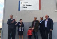 El Altet Diario de Alicante