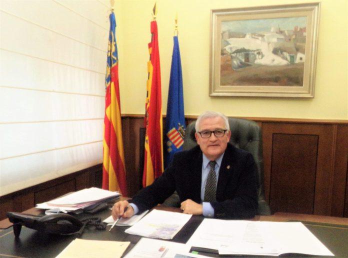 Emilio Varela