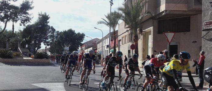 Volta Ciclista