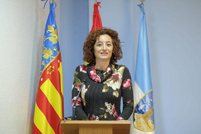 alumbrado Diario de Alicante