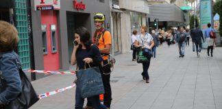 trabajar Diario de Alicante