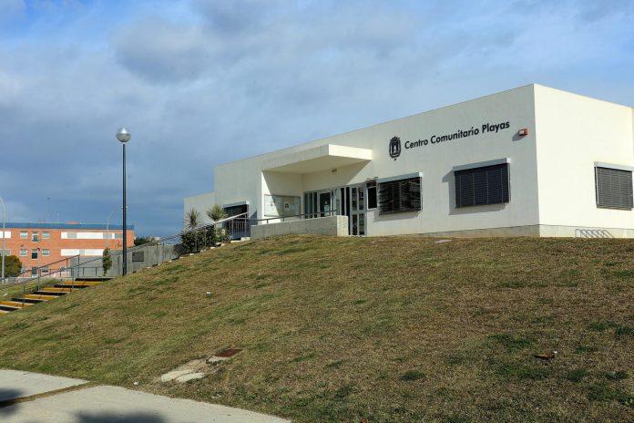 Centro Comunitario Playas Diario de Alicante