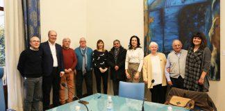 saharauis Diario de Alicante