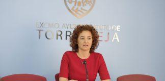 contratos Diario de Alicante