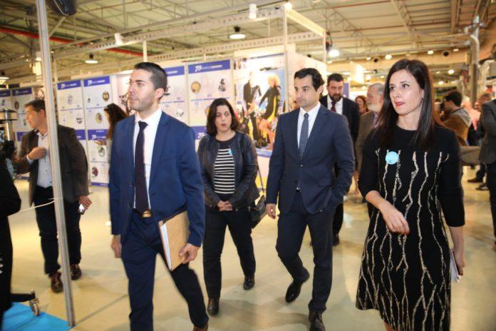 MEDSEA Diario de Alicante