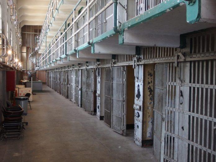 Prisión Permanente Revisable Diario de Alicante