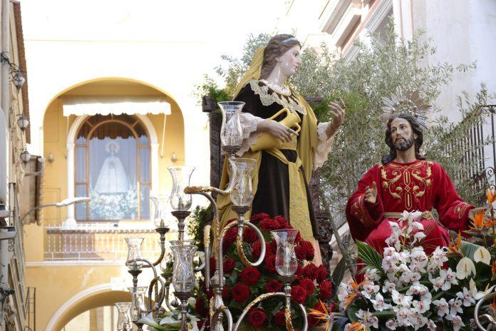 Semana Santa Diario de Alicante