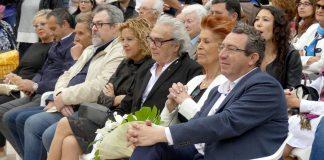 Nacionalidades Diario de Alicante