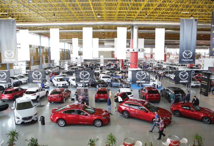 Motor Diario de Alicante