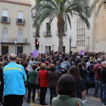 La Manada Diario de Alicante