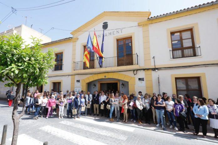 jueces Diario de Alicante