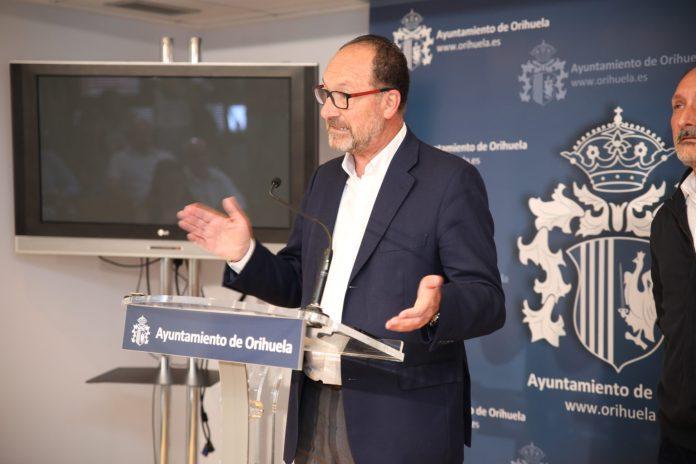 Emilio Bascuñana