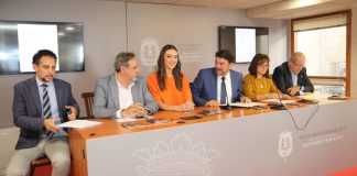 novedades Diario de Alicante