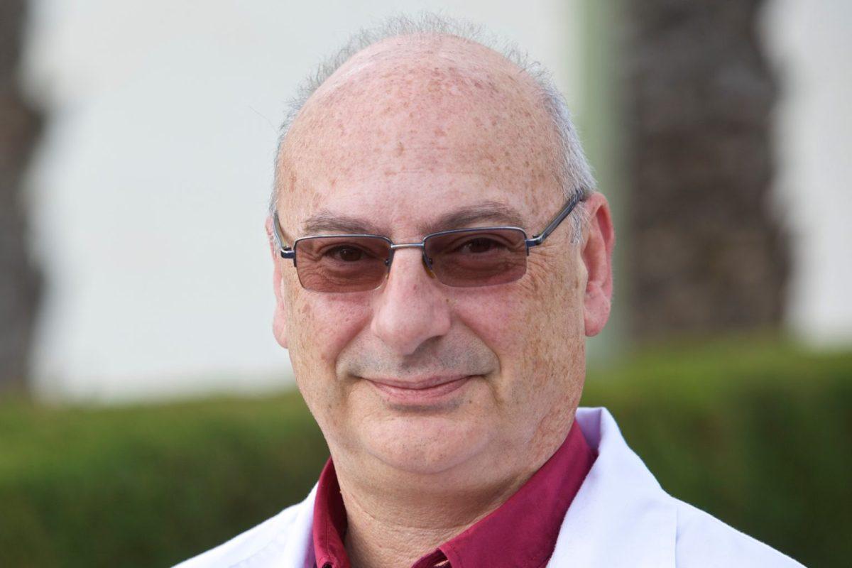 Francis Mojica, profesor de la Universidad de Alicante, nuevo Embajador Honorario de la Marca España