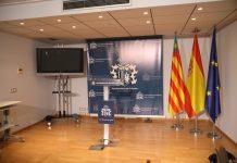 circo Diario de Alicante
