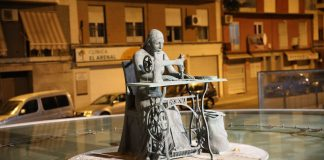 clandestinos Diario de Alicante