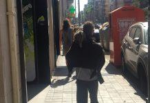datos Diario de Alicante