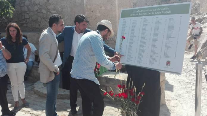fiscalía Diario de Alicante