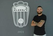 portería Diario de Alicante