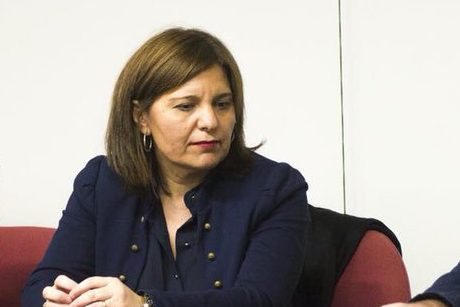 """Algunos sectores del PP buscan ya a un líder para suceder a """"la inevitable deblacle de Bonig"""""""