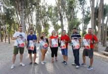 verano Diario de Alicante
