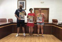 Carrera Popular Diario de Alicante