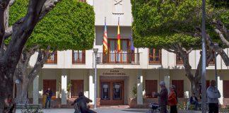 musulmana Diario de Alicante