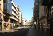 exclusión social Diario de Alicante