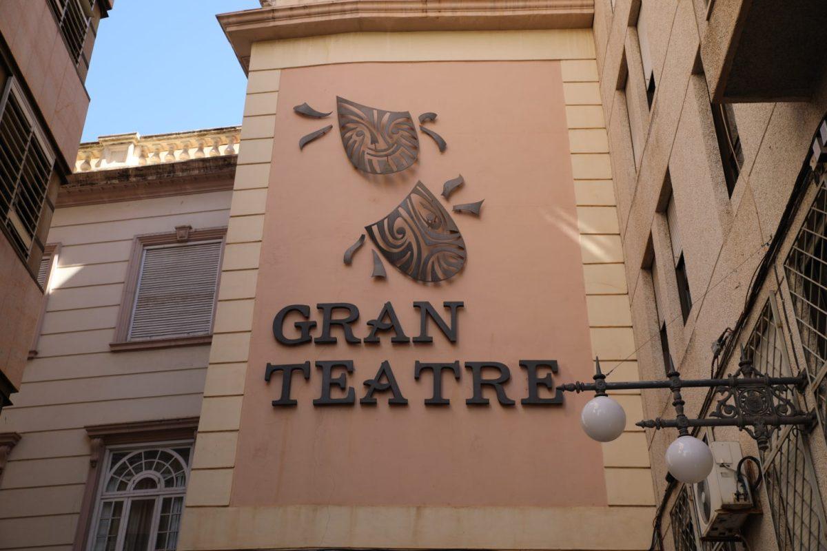 Diana Palazón y Fraskito estarán en concierto este sábado en Elche