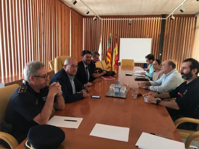 construcción Diario de Alicante