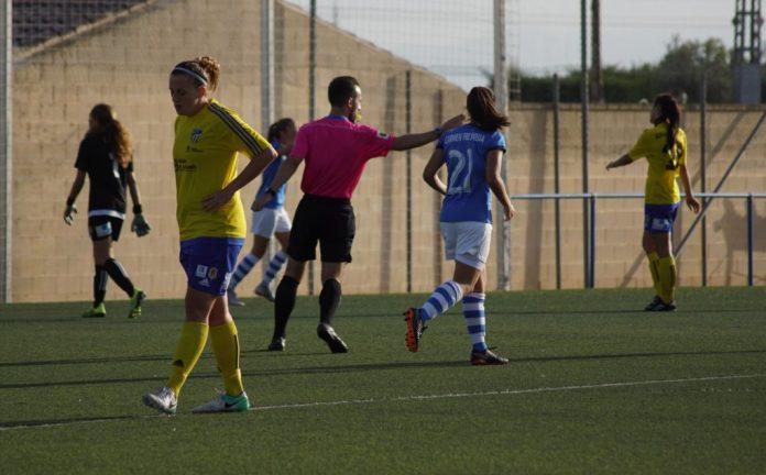 Alhama Diario de Alicante