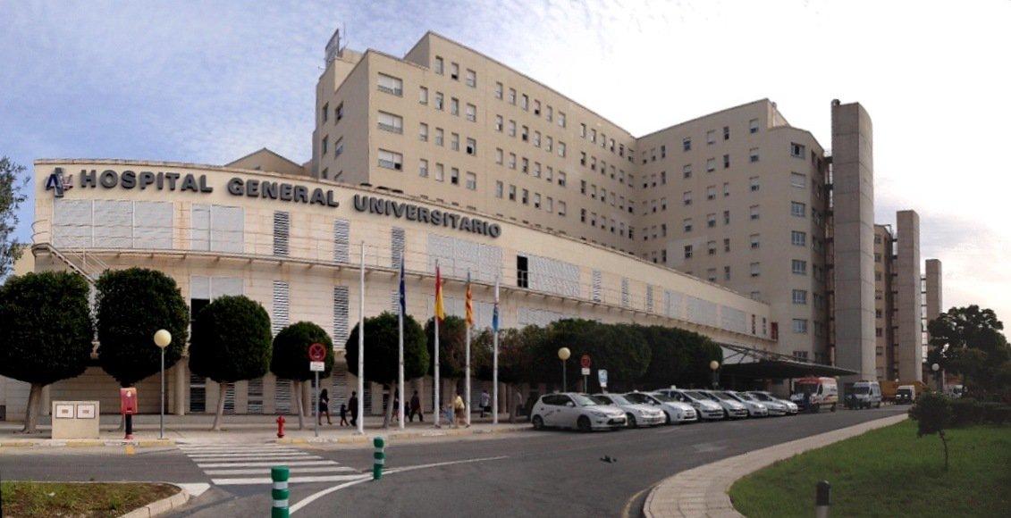 La Unidad de Reconstrucción Mamaria del Hospital de Elche sienta las bases de una técnica pionera mundial
