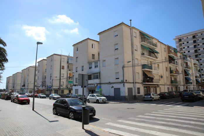 San Antón Diario de Alicante