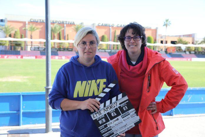 Bea Diario de Alicante